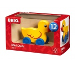 Brio puidust part - Mini 30311